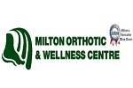 Milton Orthotic & Wellness Centre