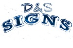 D & S Signs