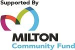 Milton Community Fund