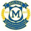 Milton Lawn Bowling Club