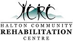Halton Community Rehabilitation Centre